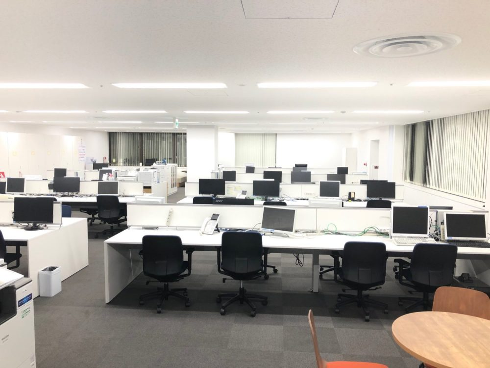 大阪事務所3